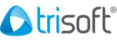 TriSoft Systemy ERP Aplikacje webowe i mobilne