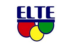 ELTE System ERP