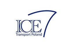 ICE Transport Poland