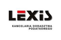 LEXIS Szczecin
