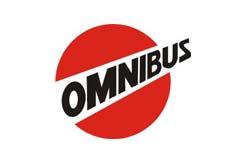 Kancelaria Doradztwa Podatkowego Omnibus oprogramowanie