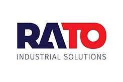 RATO system dla firm
